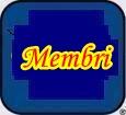 Membri