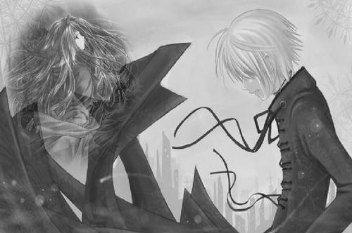 Forgotten Whisper