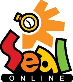 -Seal Online Indonesia-