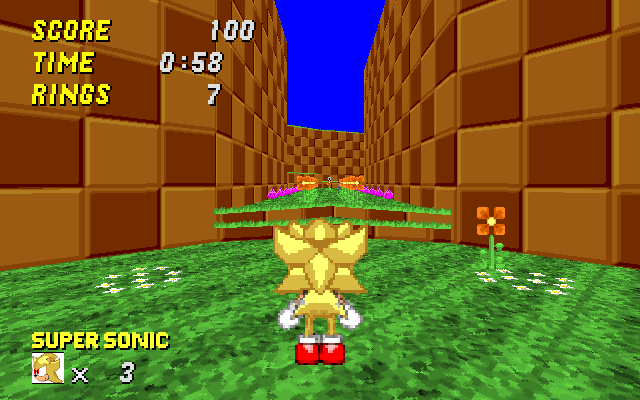 Srb2 wads modern sonic wad + download youtube.