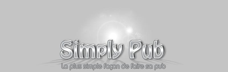 simply-pub