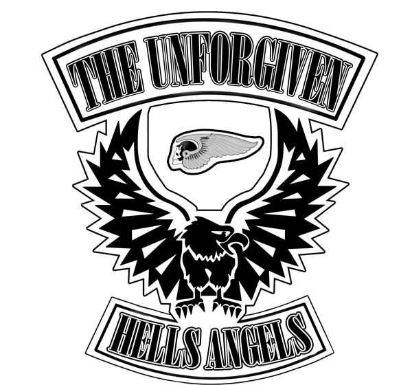 Hells Angels/Unforgiven M.C