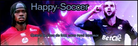 happy-soccer