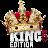 https://i16.servimg.com/u/f16/15/12/17/90/_king510.png