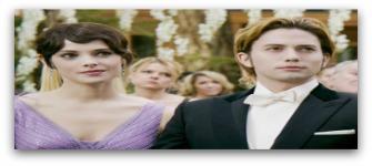Twilight Saga Videos