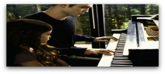 Twilight Music
