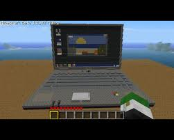 wepsite to Minecraft