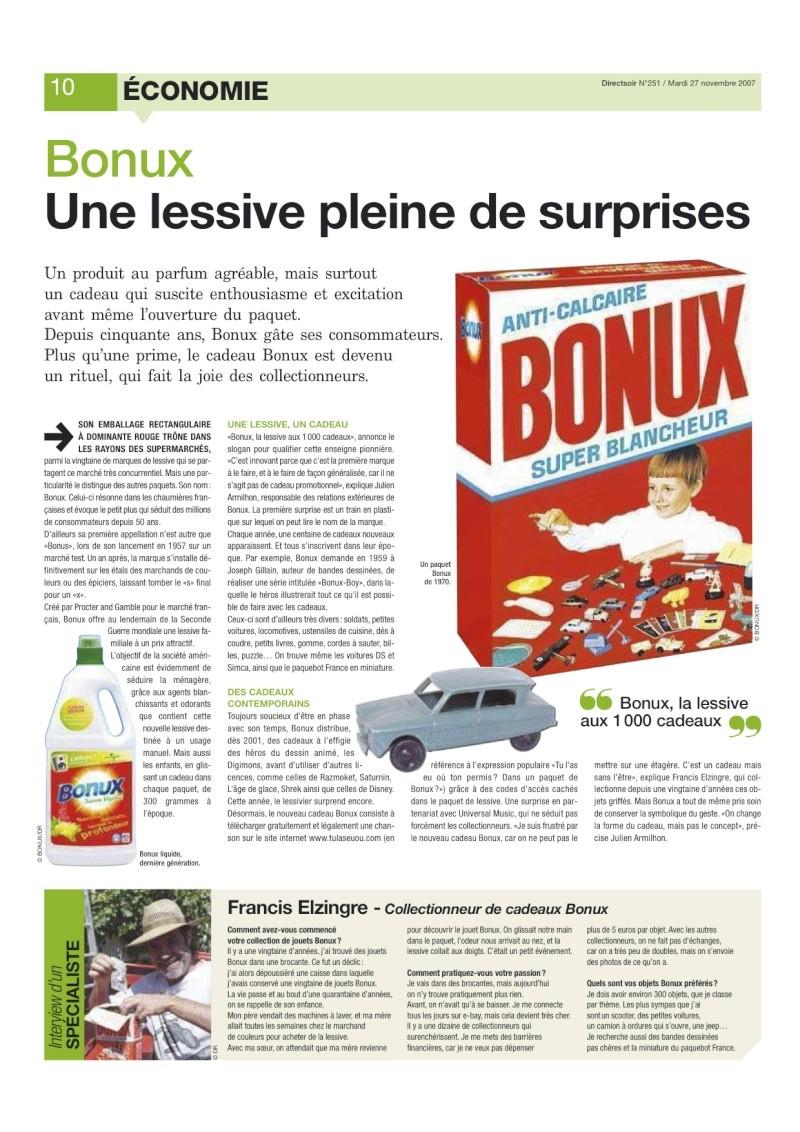 bonux12.jpg
