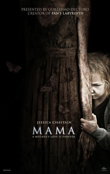 mama_110.jpg