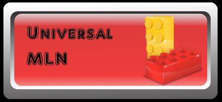 Universal-MLN
