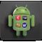 http://i16.servimg.com/u/f16/16/75/35/10/apps10.png