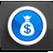 Dinero y Negocios en la web