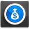 http://i16.servimg.com/u/f16/16/75/35/10/dinero10.png