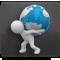 http://i16.servimg.com/u/f16/16/75/35/10/hostin10.png