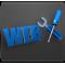 http://i16.servimg.com/u/f16/16/75/35/10/web10.png
