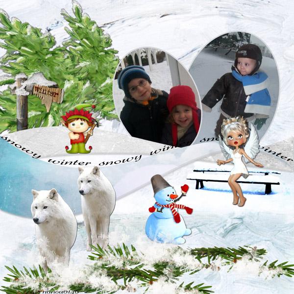 http://i16.servimg.com/u/f16/16/86/52/86/snowy_10.jpg