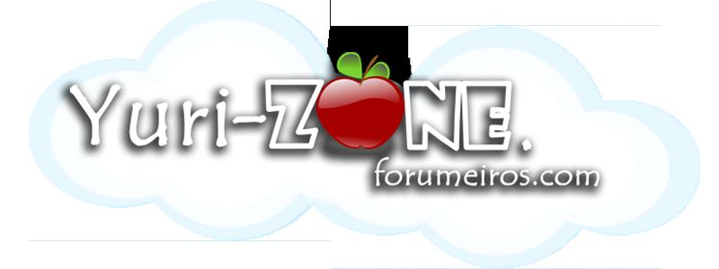 Forum Yuri Zone