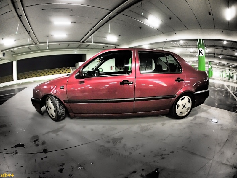 44 rencard vw de saint nazaire new photos p 13 for Garage volkswagen st nazaire