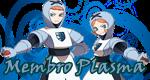 Membro Plasma