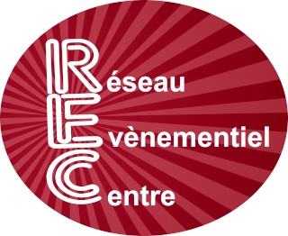 Bienvenue sur le Forum de contact du R.E.C