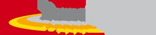 logo-v10.png