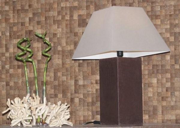 r alisation maison en b ton cir. Black Bedroom Furniture Sets. Home Design Ideas