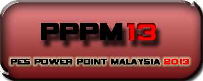 -Adam15- Pes Malaysia Power Point Patch