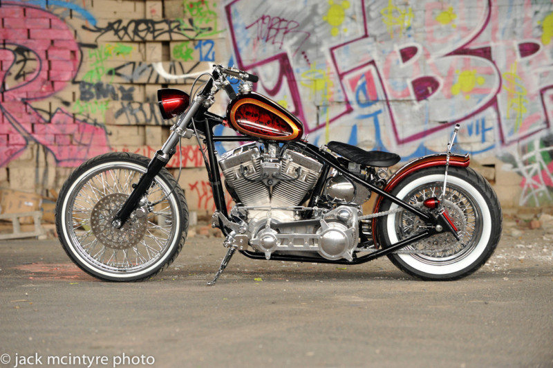 Custom Bobber Motorcycles for Sale 800 x 532 · 157 kB · jpeg