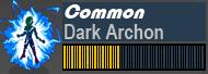 Dark Archon