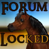 This forum is locked: you cannot post, reply to, or edit topics.