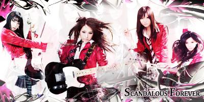 scanda12.png