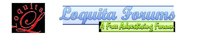 Loquita Forums