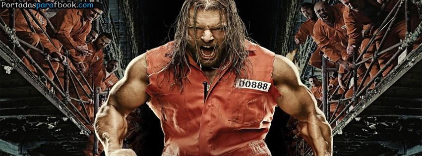 WWE: El foro