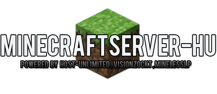 Minecraftserver.host-unlimited.de