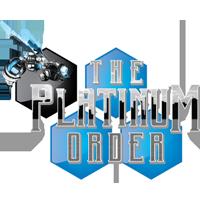Platinum Order