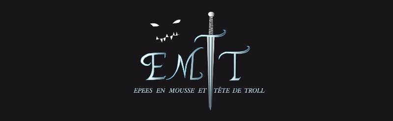 EMTT Forum
