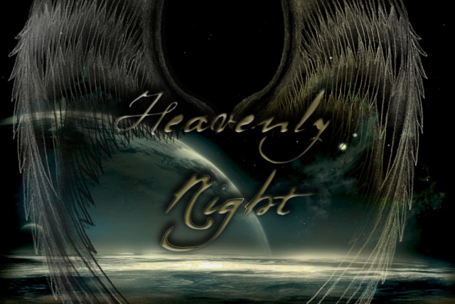 Heavenly Night
