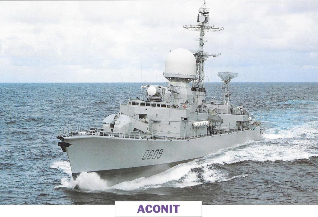 aconit11.jpg
