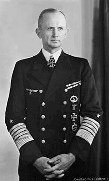amiral11.jpg
