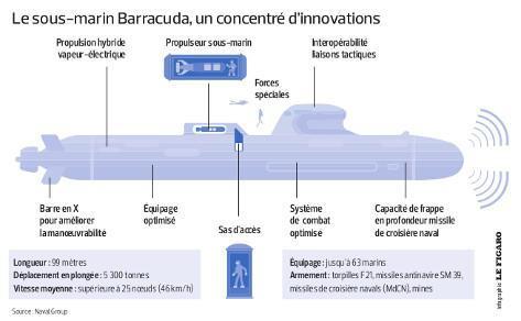 barrac10.jpg