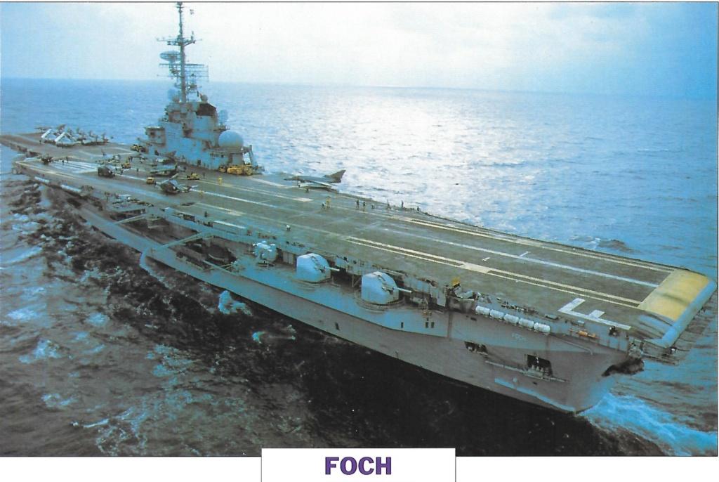foch10.jpg