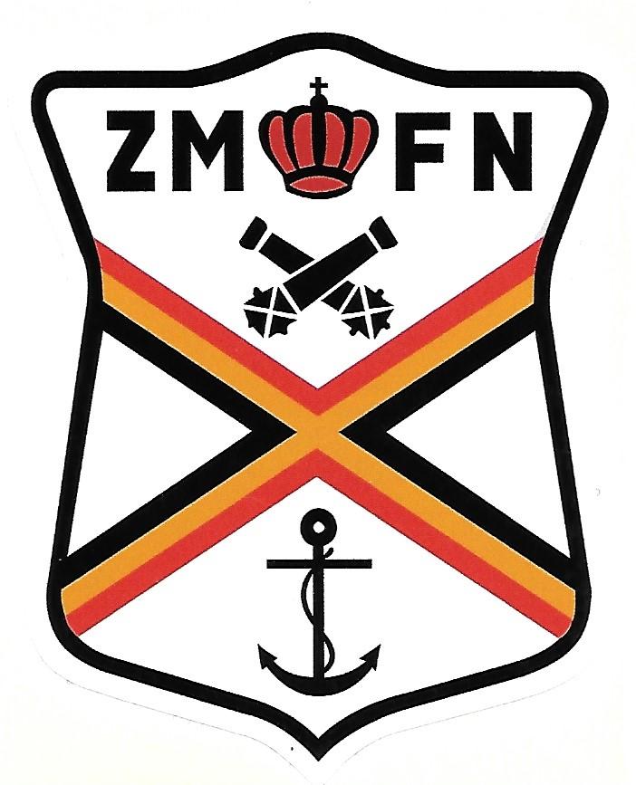 zm-fn12.jpg