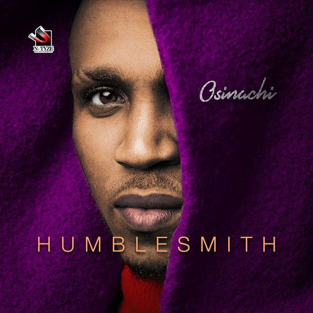 humble10.jpg