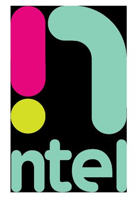 logo210.png