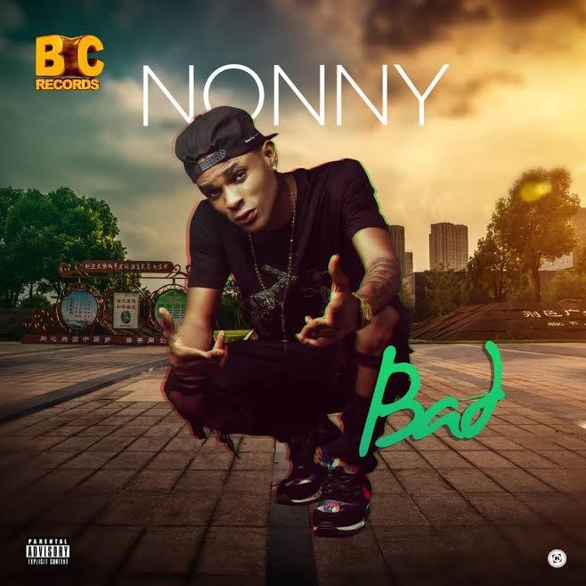 nonny-10.jpg