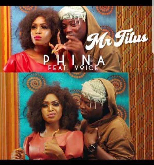 phina-10.jpg