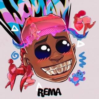 rema-w10.jpg
