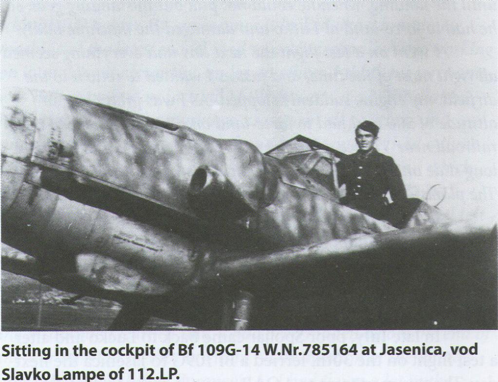 bf-10910.jpg