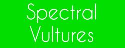 Spectral Vultures