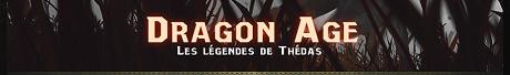 Bannière du site
